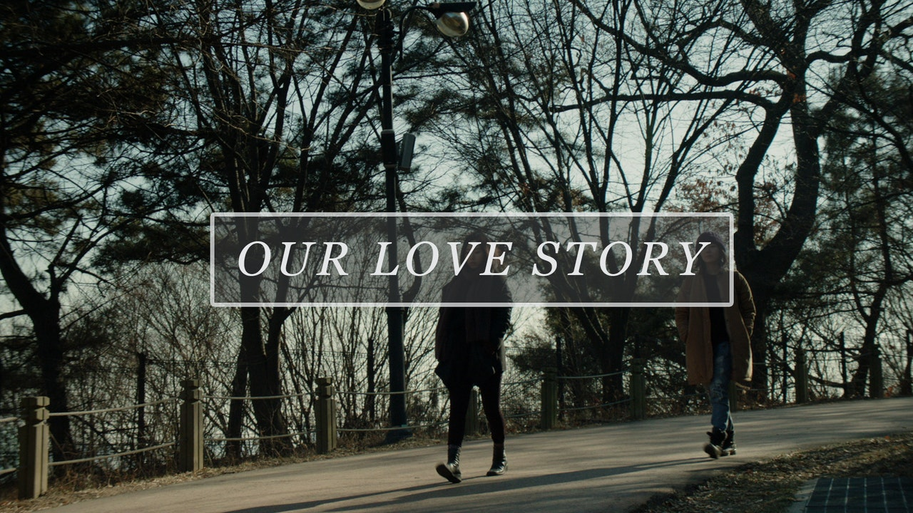 FLMTQ Release 28 - Our Love Story