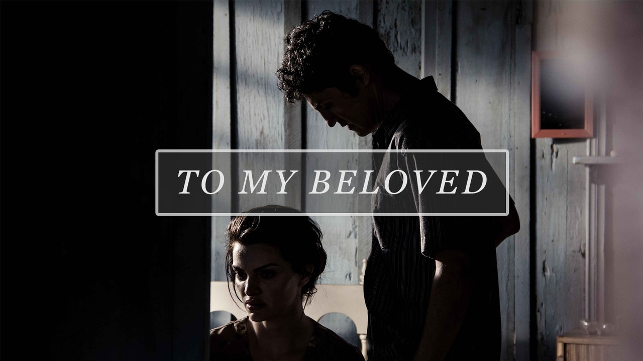 FLMTQ Release 31 - To My Beloved