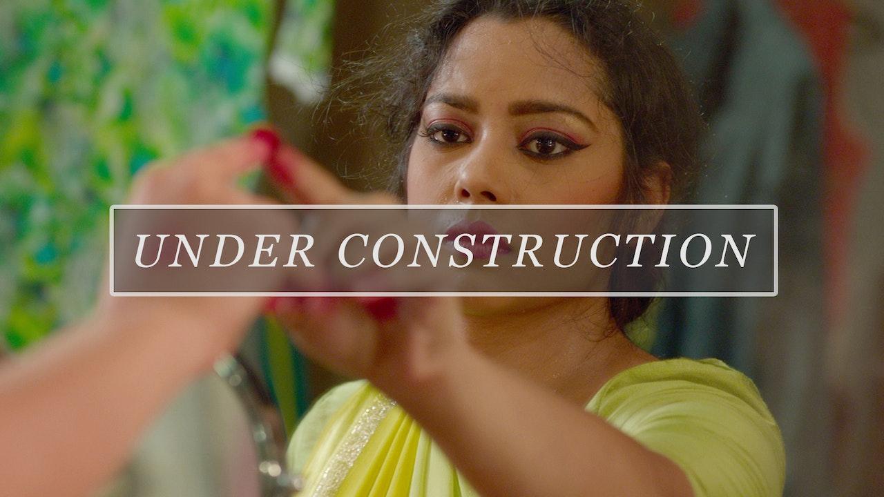 FLMTQ Release 40 - Under Construction