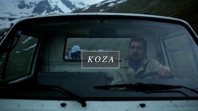 FLMTQ Release 9 - Koza