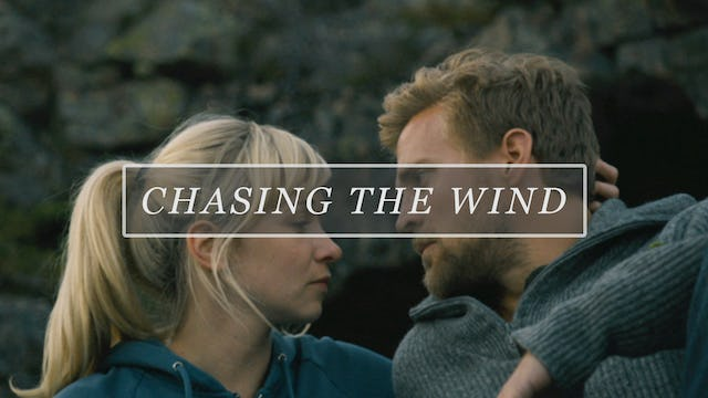 FLMTQ Release 46 - Chasing the Wind