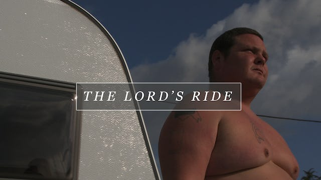 FLMTQ Release 6 - The Lord's Ride