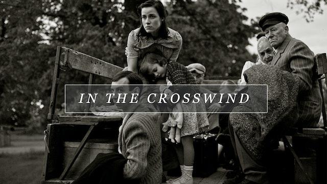 FLMTQ Release 10 - In the Crosswind