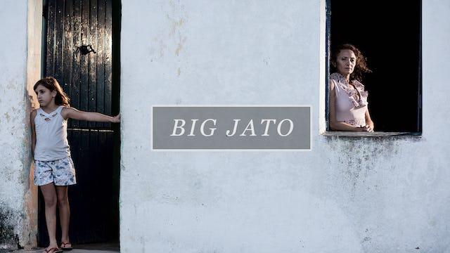 FLMTQ Release 33 - Big Jato