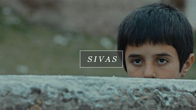 FLMTQ Release 14 - Sivas