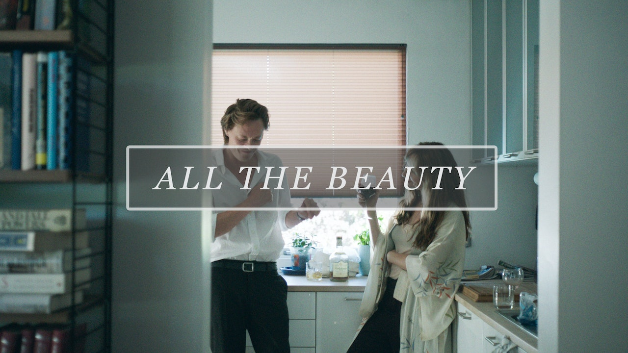 FLMTQ Release 47 - All the Beauty