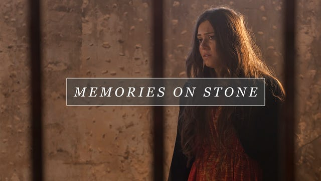 FLMTQ Release 19 - Memories on Stone