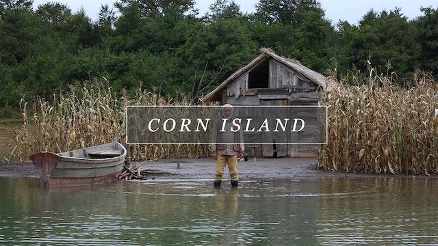 FLMTQ Release 16 - Corn Island
