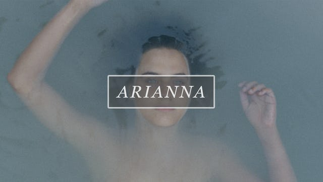 FLMTQ Release 37 - Arianna