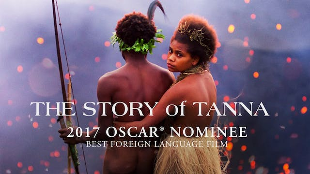 The Story of Tanna