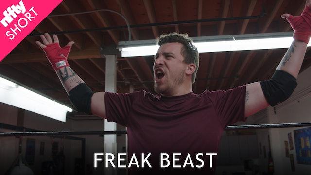 Freak Beast