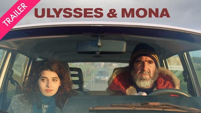Ulysses & Mona - Trailer