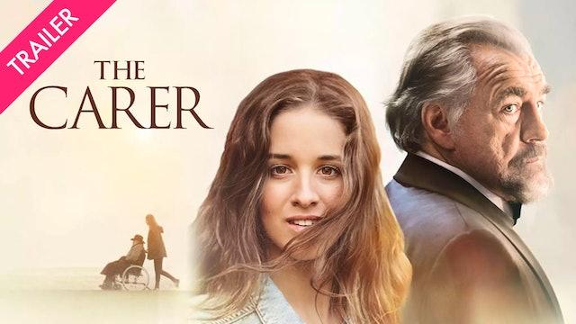 The Carer - Trailer