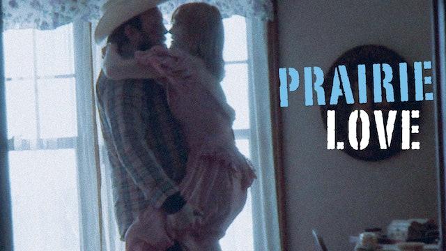 Prairie Love