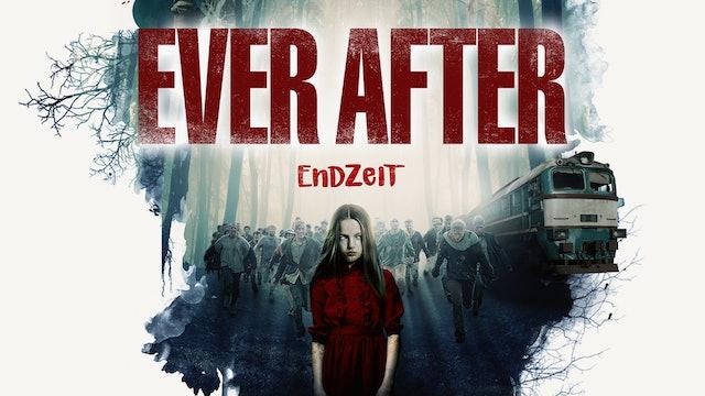 Ever After (Endzeit)