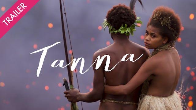 Tanna - Trailer