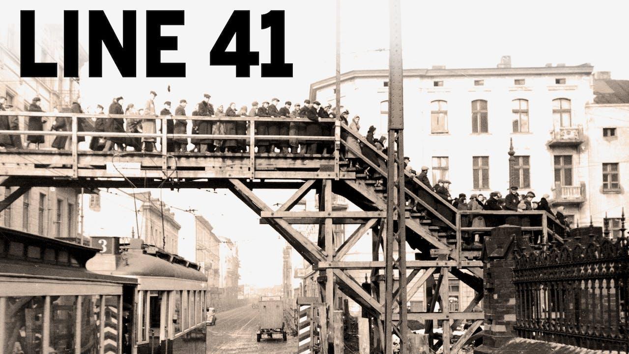 LINE 41