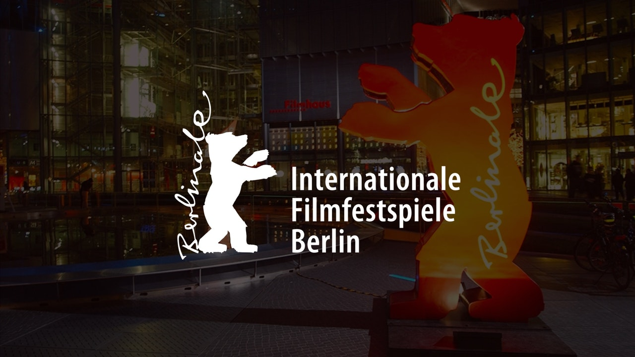 Berlinale (Berlin International Film Festival)