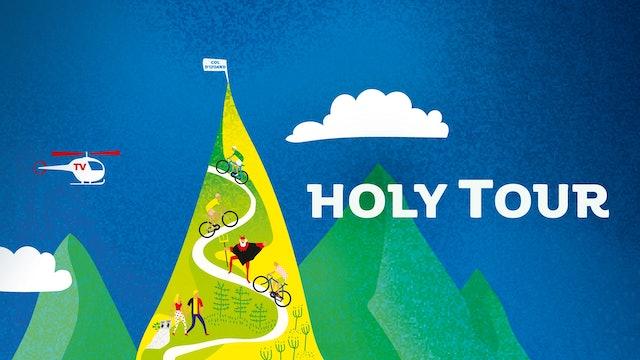 Holy Tour