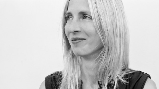 Films of Jessica Hausner