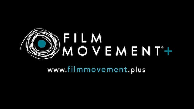 Film Movement Plus - Streaming Subscription