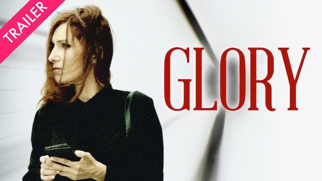 Glory - Trailer