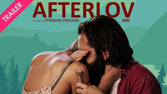 Afterlov - Trailer