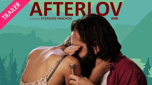 Afterlov - Trailer