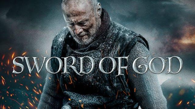 THE MINIPLEX presents SWORD OF GOD