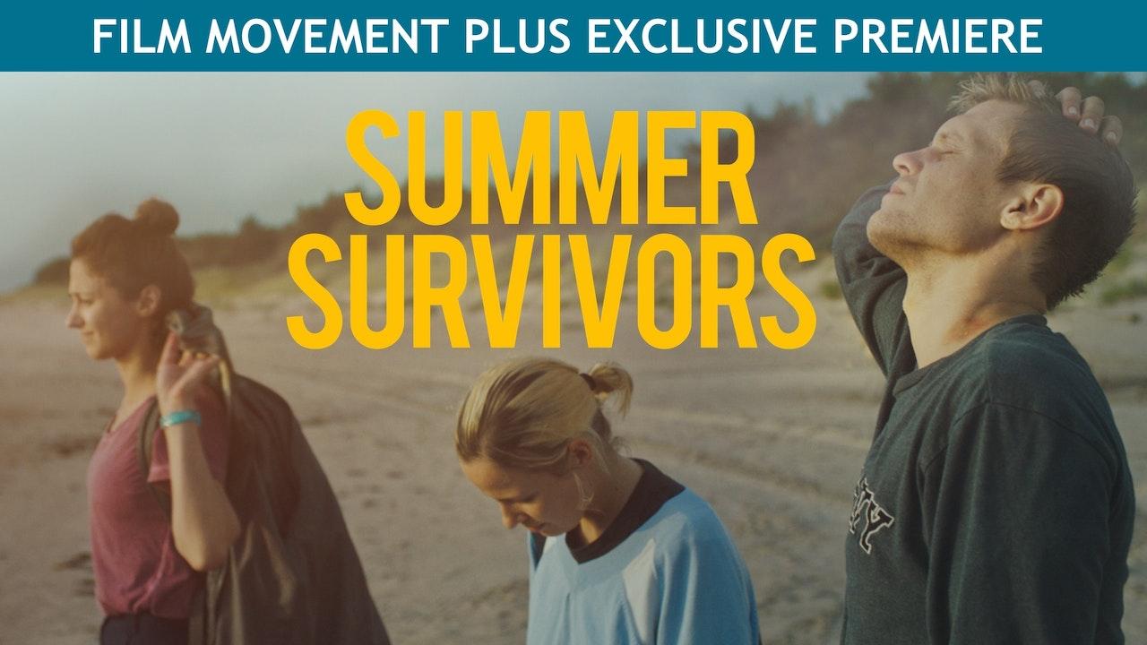 Summer Survivors