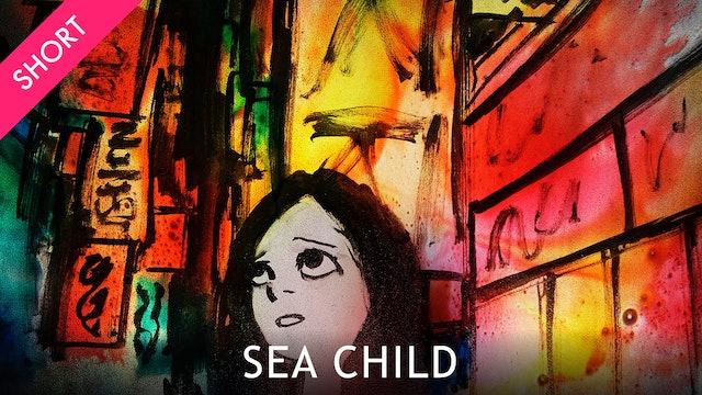 Sea Child