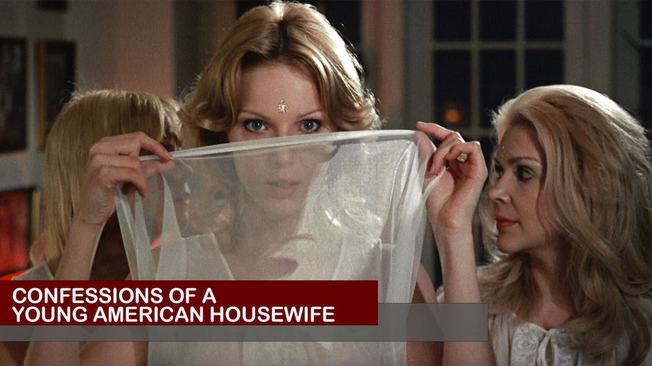 house-wife-movies-xtube-of-women-and-men
