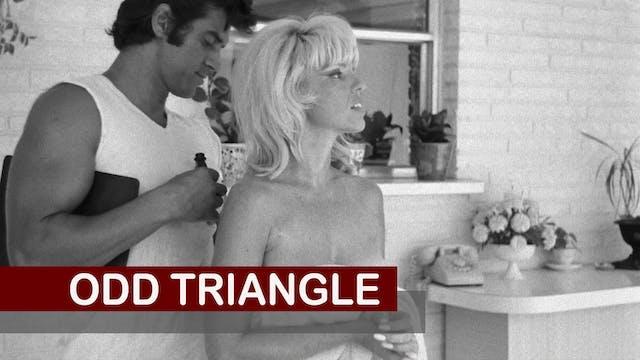 Odd Triangle