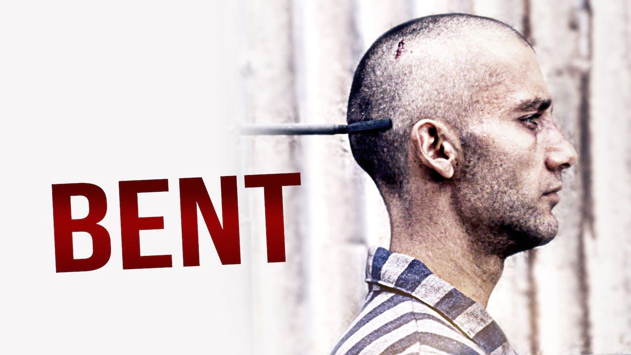 RODEO CINEMA presents BENT