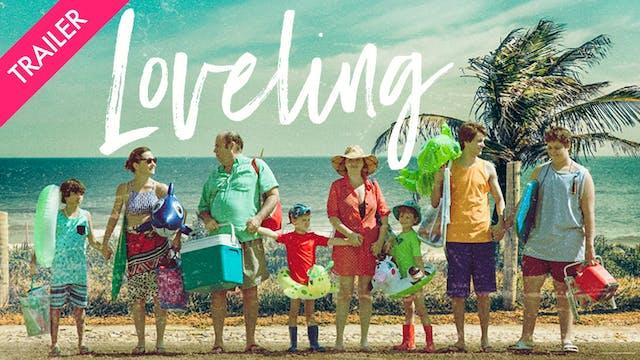 Loveling - Trailer