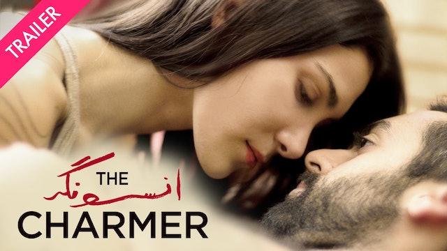 The Charmer - Trailer
