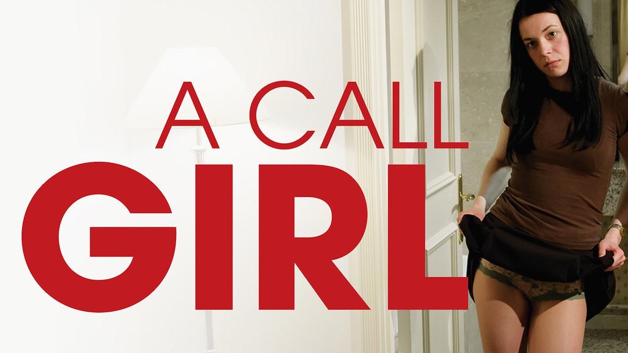 A Call Girl