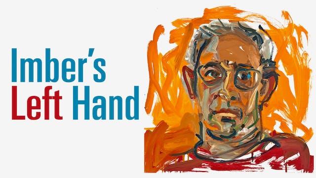 IMBER'S LEFT HAND