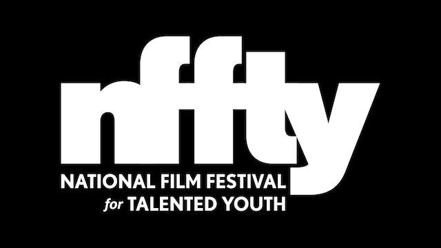 Spotlight on Short Films from NFFTY