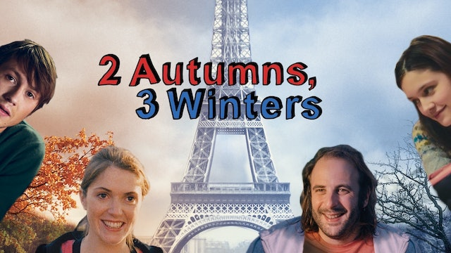 2 Autumns, 3 Winters