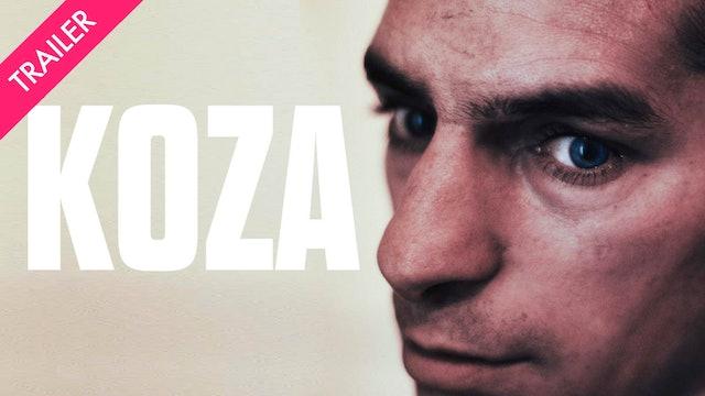 Koza - Trailer