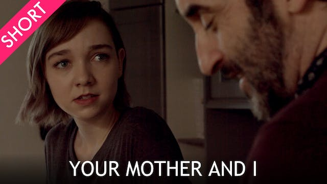 Your Mother and I