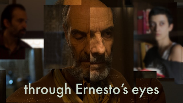 Through Ernesto's Eyes