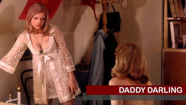 DADDY, DARLING
