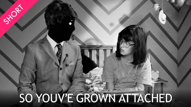 So You've Grown Attached