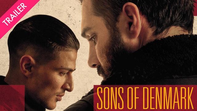Sons of Denmark - Trailer