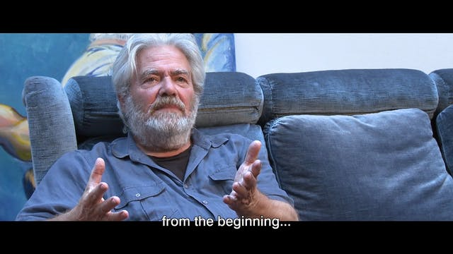 Casting Egon Schiele