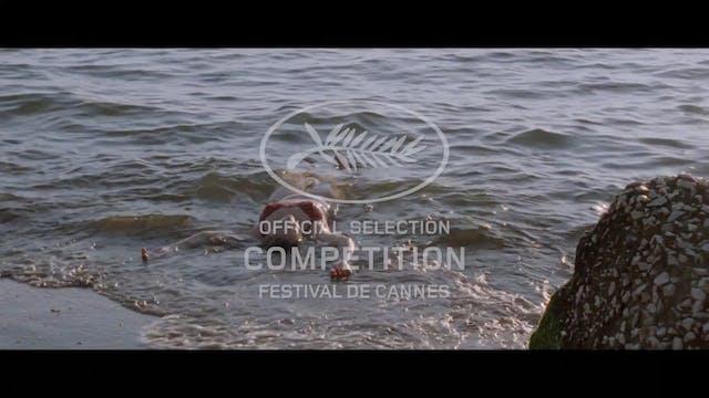 Troubling Love - Trailer