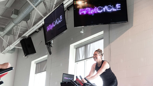 6/12 Cycle 45 with Kelly