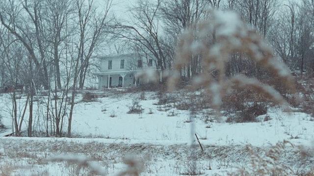 First Winter Trailer
